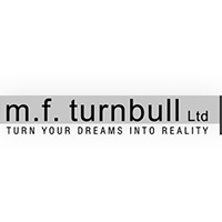 M F Turnbull