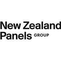 NZ Panels