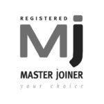 Master Joiner
