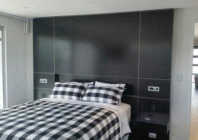 bedrooms-05_lg