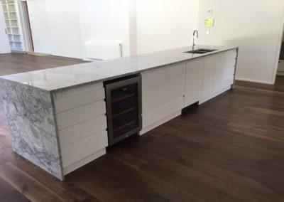 kitchen-04_lg