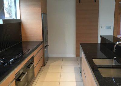 kitchen-16_lg