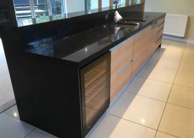 kitchen-17_lg