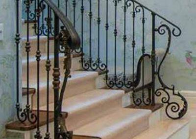 stair-02_lg