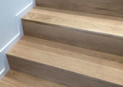 stair-05_lg