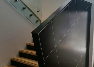 stair-06_lg